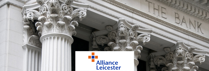 alliance-and-leicester-ppi-claim