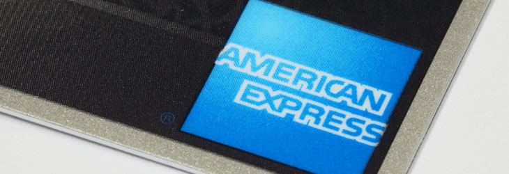 american-express-ppi-claim