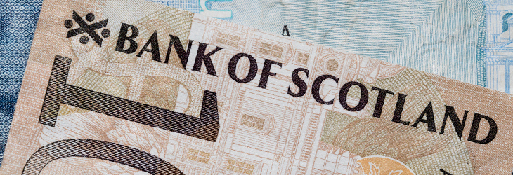 bank-of-scotland-loan-ppi-claim