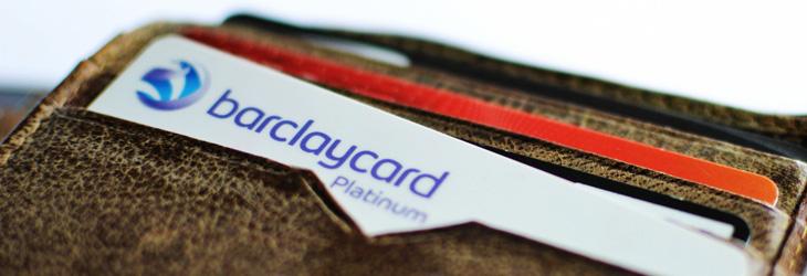 barclaycard-ppi-claim