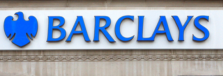 barclays-bank-loan-ppi-claim