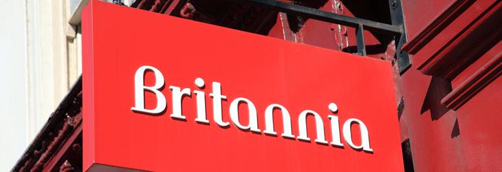 britannia-ppi-claim