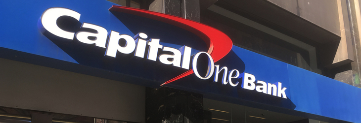 capital-one-ppi-claim