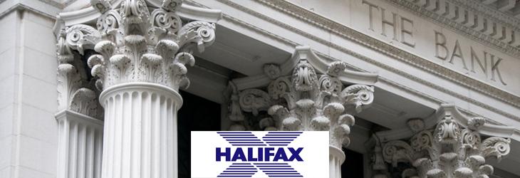 halifax-ppi-claim