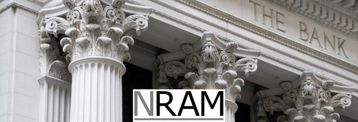 nram-ppi-claim