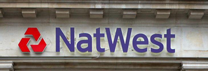 natwest-loan-ppi-claim