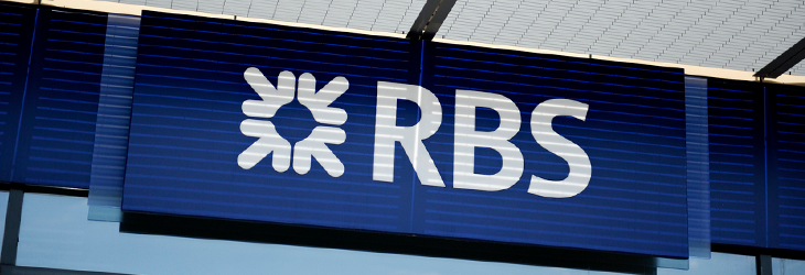 royal-bank-of-scotland-ppi-claim
