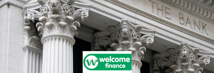 welcome-finance-ppi-claim