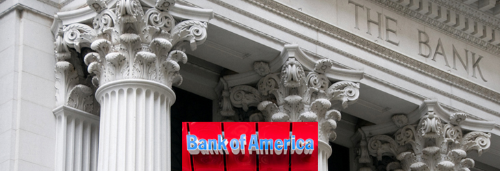 bank-of-america-ppi-claim