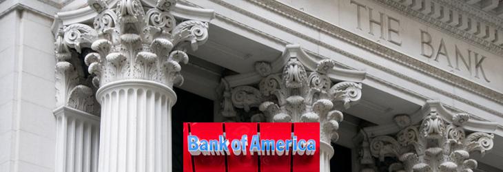 bank-of-america-ppi-claim