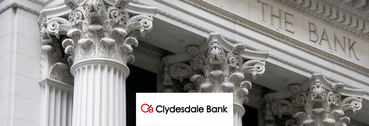 clydesdale-bank-loan-ppi-claim