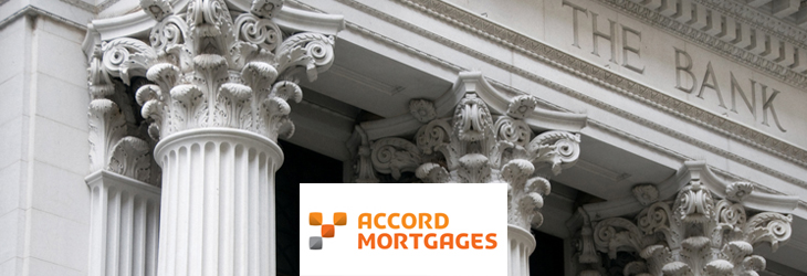 Accord-Mortgages-ppi-claim