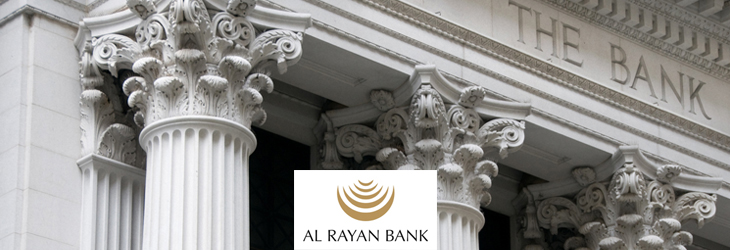 Al-Rayan-Bank-mortgage-ppi-claim