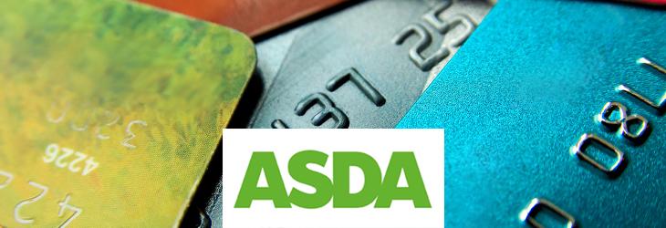 Asda Store Card PPI Claim