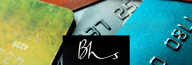 BHS Store Card PPI Claim