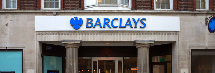 barclays-bank-mortgage-ppi-claim