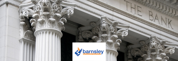 Barnsley-Building-Society-mortgage-ppi-claim