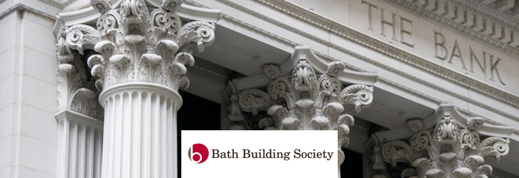 Bath-Building-Society-mortgage-ppi-claim