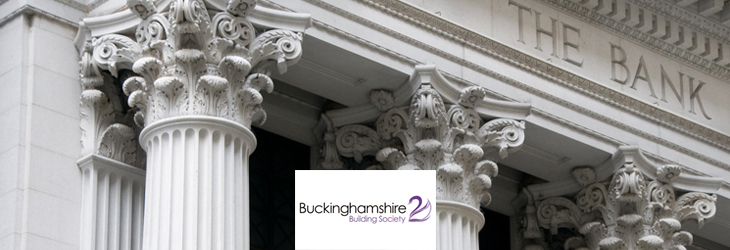 Buckinghamshire-Building-Society-mortgage-ppi-claim
