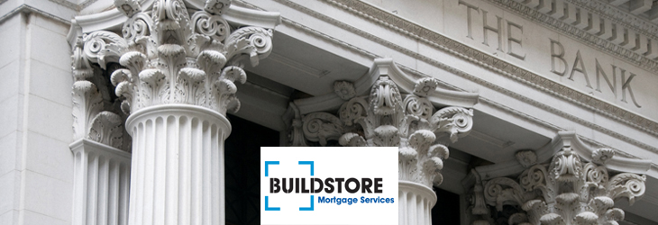 Buildstore-mortgage-services-mortgage-ppi-claim