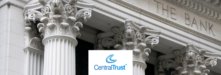 Central-Trust-mortgage-ppi-claim