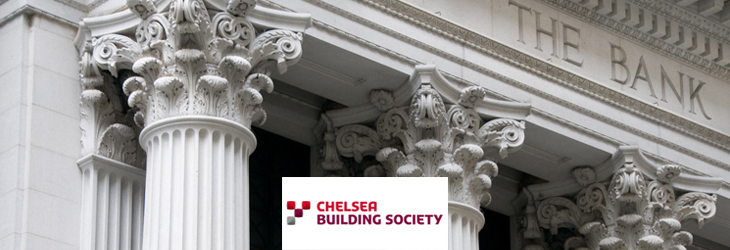 Chelsea-Building-Society-mortgage-ppi-claim