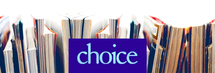 Choice Catalogue PPI Claim