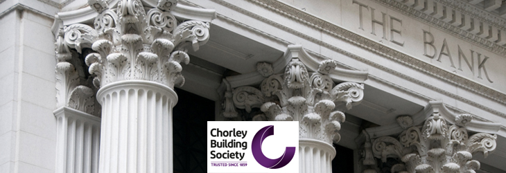 Chorley-Building-Society-mortgage-ppi-claim