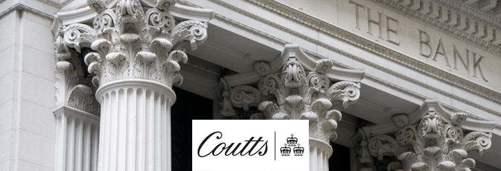 Coutts-and-Co-mortgage-ppi-claim
