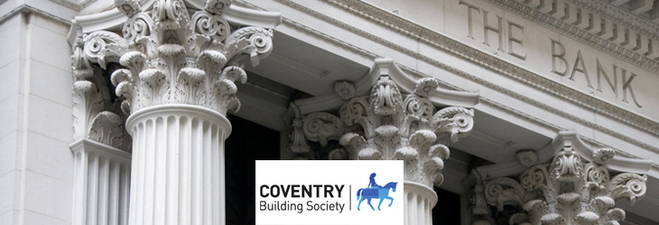 Coventry-building-society-mortgage-ppi-claim