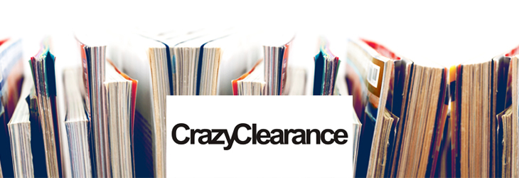 CrazyClearance Catalogue PPI Claims