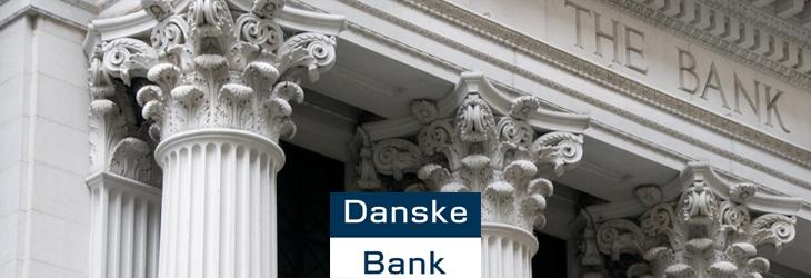 Danske-Bank-mortgage-ppi-claim