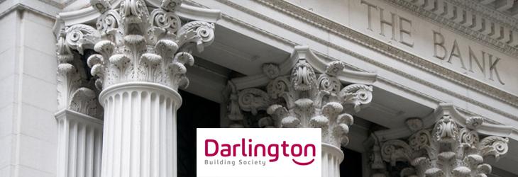 Darlington Building Society