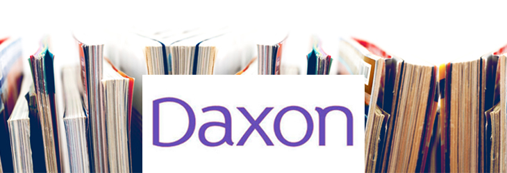 Daxon Catalogue PPI Claims