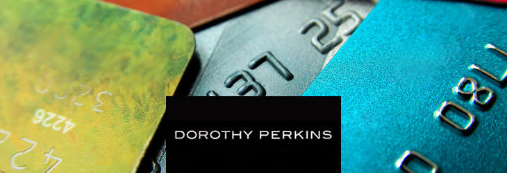 Dorothy Perkins Store Card PPI Claim