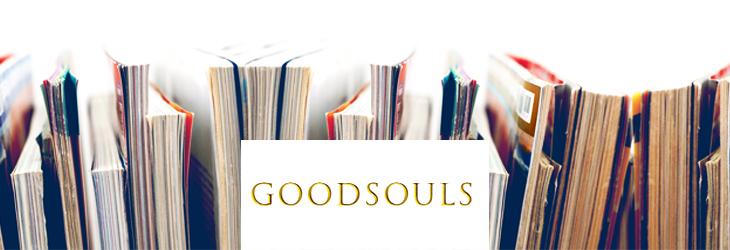 GoodSouls-catalogue-ppi-claims