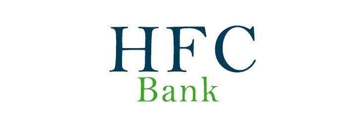 hfc-bank-ppi-claim