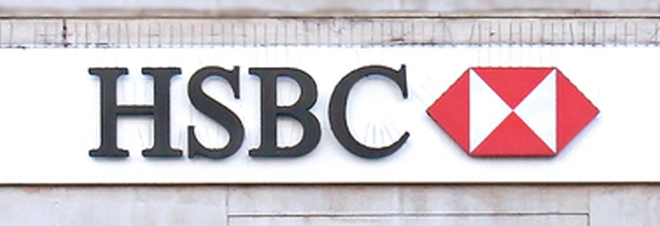 hsbc-mortgage-ppi-claim
