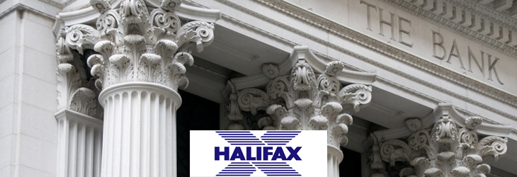 halifax-mortgage-ppi-claim