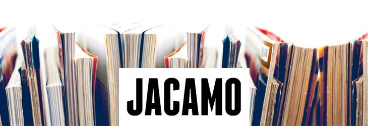 Jacamo-catalogue-ppi-claims