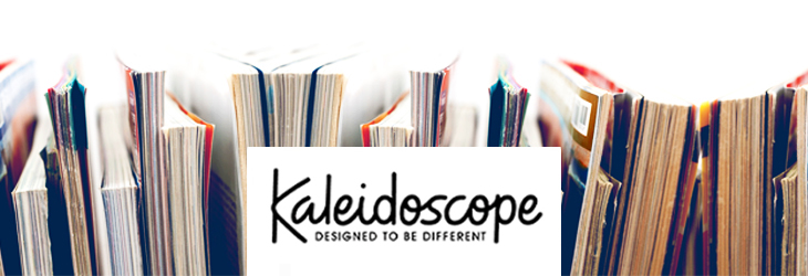 Kaleidoscope-catalogue-ppi