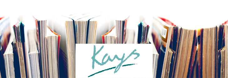 Kays-catalogue-ppi-claims