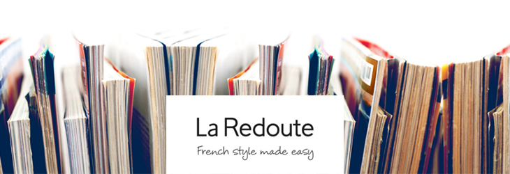 La-redoute-catalogue-ppi-claims