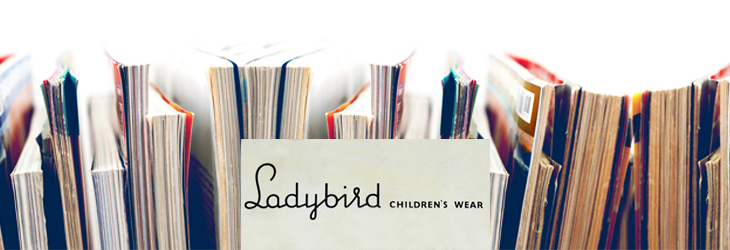 Ladybird-catalogue-ppi-claims