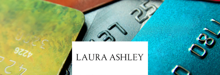 Laura Ashley Store Card PPI Claim