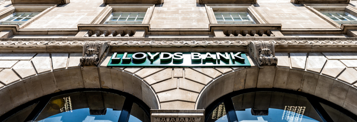 Lloyds Ppi Mis Sold Ppi Claims Loans Mortgages Credit Cards