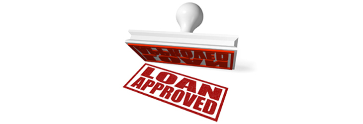 Ocean Finance Loan PPI Claim