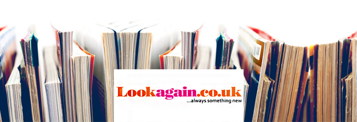 Lookagain.co.uk-catalogue-ppi-claims