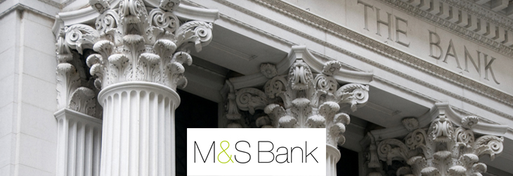 m&s-bank-ppi-claim