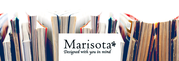 Marisota-catalogue-ppi-claims